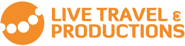Live Travel & Productions